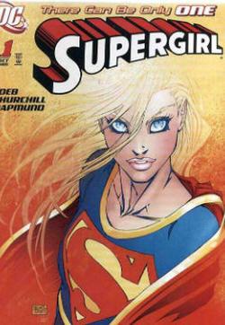 超级少女V5的封面图