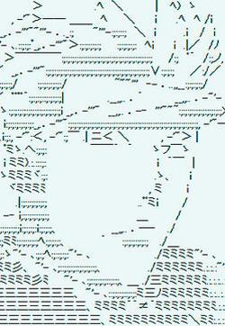 奥尔加的轮回生活的封面图