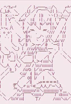 AA短篇集的封面图