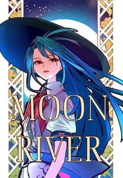 MOON RIVER的封面图