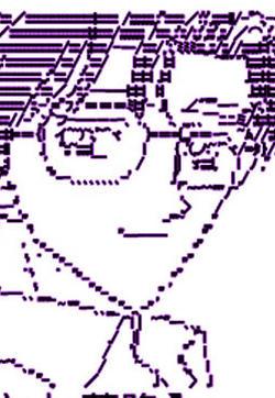 自动人偶诊断与维修技术手册的封面图