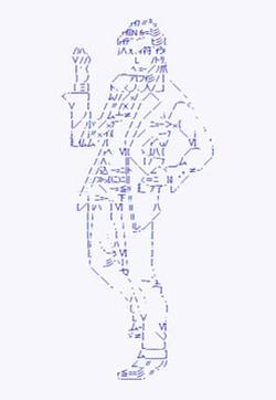 吉良吉影想要平静的生活的封面图