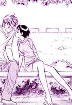 YOSHI X YOSHI的封面图