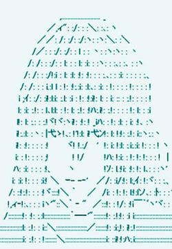 卡多克的第一次冬木圣杯战争的封面图