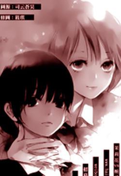 茉莉花VS栀子花的封面图
