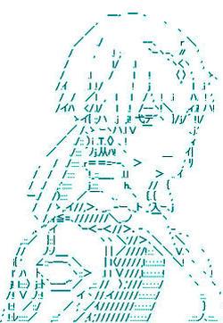 吉尔伽美什似乎在当心之怪盗的封面图