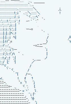 折原临也的人理观察的封面图