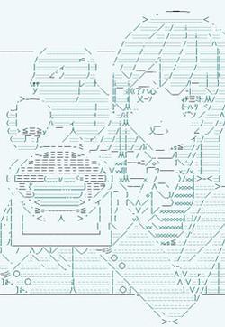 鱿鸽的AA挖坑所的封面图