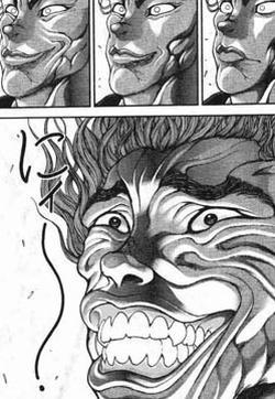 热狗道漫画封面