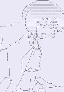 十三次中圣杯:涅拉乌欧要在圣杯战争中邂逅命运的样子漫画封面