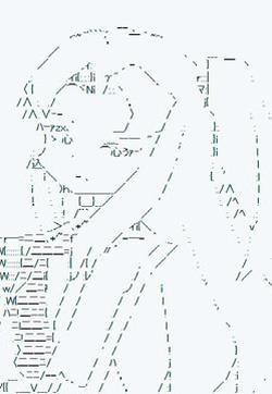 佐仓杏子似乎想在脑叶公司成为人上人的样子的封面图