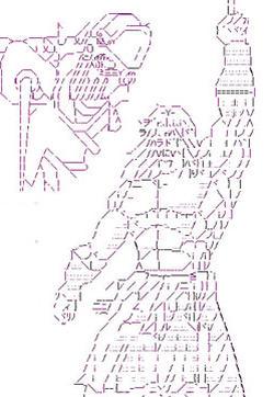 世纪末幻想乡最强救世主传说银之圣者篇的封面图
