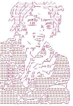 Code Geass 反骨的無慘漫畫封面
