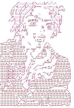 Code Geass 反骨的无惨的封面图