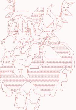 第十次中圣杯:莲酱小姐的圣杯战争的封面图