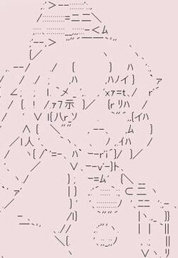 物部布都似乎做了四面楚歌领地的领主的封面图