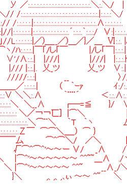 假装在玩TRPG的切蒲英的封面图