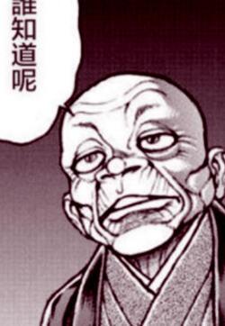 德川光成误入了幻想乡的封面图