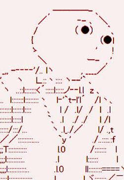 德齐鲁欧的搭档是全知全能的样子的封面图