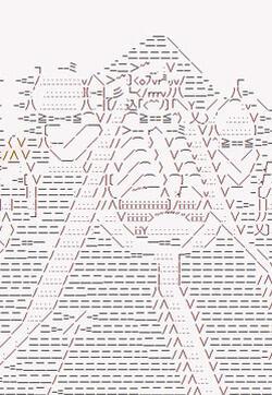 异说中圣杯战争异闻的封面图