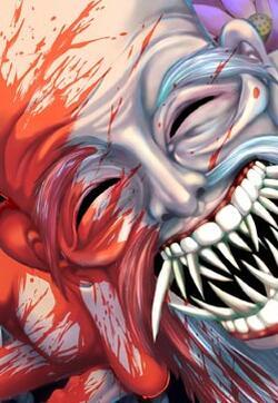 神明游戏的封面图