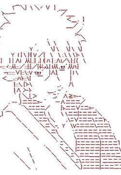 坂田银时似乎想成为海贼王的样子的封面图