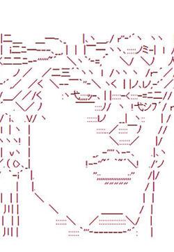 迪奥布兰度在记忆管理局当员工的样子的封面图