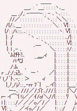 亚鲁欧似乎要成为偶像的样子的封面图