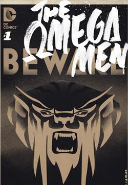 欧米伽战队V3的封面图